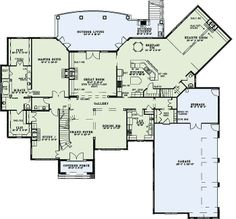 1000 images about my obsession with hearth rooms on for House plans with hearth rooms