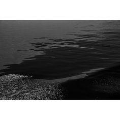 2025  #alivla #alivla #alinavlasova #alinavlasovaphotography  #leicacamera #leica #leicam #leicaworld #leicalove #leicacraft #leica_official #leicaphotography #leicarussia #bw #bwedition #monochromephotography #blackwhitephotography #bali#LeicaCamera #bw #shoot #photoshoot #photograher #photography #bnw_life #summilux #leicasphere