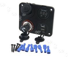 43 Best Car Electronics 12 Volt Portable Appliances Images