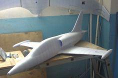 L-39 Albatros ( AviaTetris ) - STL,Rhino - 3D CAD model - GrabCAD Rhino 3d, 3d Cad Models, Planes, Fighter Jets, Engineering, Airplanes, Technology, Plane