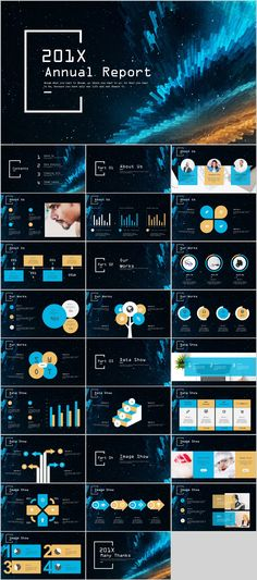 27+ Best Swot annual creative PowerPoint template on Behance #powerpoint #templates #presentation #animation #backgrounds #pptwork.com #annual #report #business #company #design #creative #slide #infographic #chart #themes #ppt #pptx #slideshow