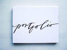 original post : Browse my short Portfolio on ISSUU!original post : Browse my short Portfolio on ISSUU! Portfolio Print, Portfolio Cover Design, Portfolio Covers, Fashion Design Portfolio, Portfolio Book, Portfolio Layout, Creative Portfolio, Cv Inspiration, Graphic Design Inspiration