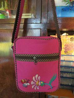 Kislány táska Messenger Bag, Lunch Box, Satchel, Bags, Handbags, Bento Box, Crossbody Bag, Bag, Backpacking