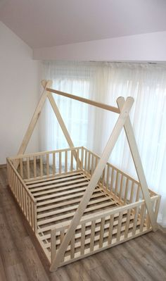 Sleep Angel Kussen.18 Best Baby Floor Bed Images In 2015 Montessori Room Baby