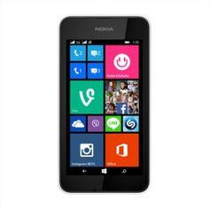 Buy Nokia Lumia 530 Dual SIM  http://shayarinetworks.wordpress.com/2014/09/07/buy-nokia-lumia-530-dual-sim/
