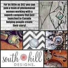 Join my Team Locket Charms, Lockets, Create Your Own Story, South Hill Designs, Special Promotion, Helping People, A Team, Great Gifts, Join