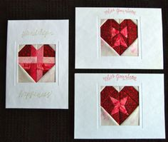 Have A Heart Patterns-New!!!!  More on page
