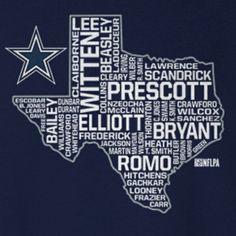 Go Cowboys.. - fun shirts, mens white long sleeve button down shirt, mens short sleeve flannel shirt *ad