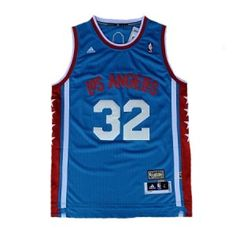 Mens Los Angeles Clippers Blake Griffin Nunber 32 Classical Jersey Blue  http   www 2939dbdb132d
