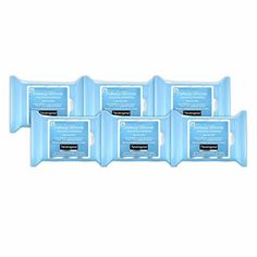 Neutrogena Makeup Remover Cleansing Towelettes, Refill Pack, 25-Count (Pack of 6)  BUY NOW     $23.99    Remove makeup in one easy step with Neutrogena Makeup Remover Cleansing Towelettes Refill Pack. Formulated to be gentle and sa ..  http://www.beautyandluxuryforu.top/2017/03/03/neutrogena-makeup-remover-cleansing-towelettes-refill-pack-25-count-pack-of-6/