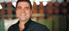 Nederburg cellar master, Razvan Macici, crowned the 2012 Diners Club Winemaker of the Year earlier this month (November says winning the coveted title marks one of the most significant achievement