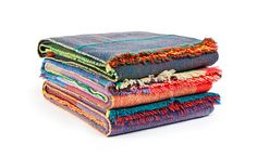 Search for blankets-by-teixidors-and-christian-zuzunaga-product.html products that have been hand-selected by Dwell and our partners. Each product page will tell its back story—including the materials, construction, and inspiration—and will link you to…