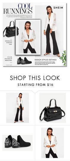 """""""Untitled #625"""" by amelaa-16 ❤ liked on Polyvore"""