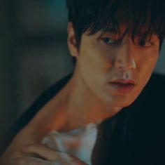 Korean Men, Korean Actors, Le Min Hoo, Lee Min Ho Photos, Dream Boyfriend, Kim Go Eun, New Actors, Kdrama Actors, Asian Boys