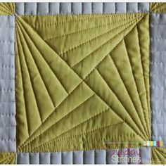 523 Best Hourglass Blocks Quilts Images On Pinterest In