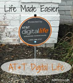 Jawbone Jambox Speaker Give Away!//Life Made Easier   AT&T Digital Life