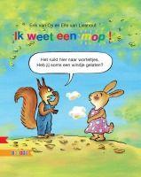 Anonieme recensie (★★★★☆) over Erik van Os & Elle van Lieshout – Ik weet een mop! (2e recensie)   http://www.ikvindlezenleuk.nl/2015/03/erik-van-os-elle-van-lieshout-ik-weet-een-mop-2e-recensie/