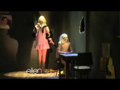 Maddie Ziegler performing on Dancing with the Stars | ♢maddie ...