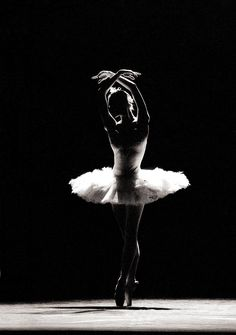 Photo Nina Alovert The internationally acclaimed St Petersburg Ballet Theatre is heading to London to perform their lavish production of Swan Lake at London Coliseum from Dancer Photography, Funny Photography, Quotes About Photography, Ballet Art, Ballet Dancers, Ballerinas, Dance Magazine, Ballet Images, Ballet Theater