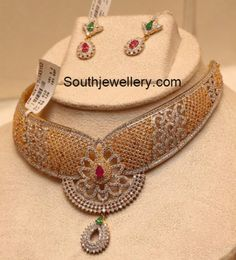 manepally_diamond_necklace