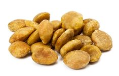 Sacha Inchi nuts that are technically not tree nuts so great alternative for those that can't have nuts.  High in omega 3 Vitamin A and E!