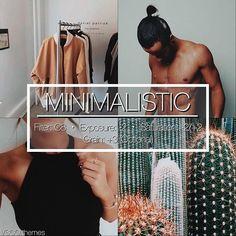 Pinterest:yxritzx