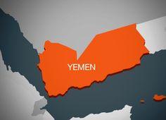 Yemen clashes:10 soldiers,13 'Qaeda' suspects dead