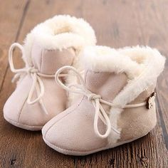 Baby Infant Toddler Crib Pram Shoes Boots Cute Bear Boy Girl Newborn 6-12M Soft - http://clothing.goshoppins.com/baby-toddler/baby-infant-toddler-crib-pram-shoes-boots-cute-bear-boy-girl-newborn-6-12m-soft/