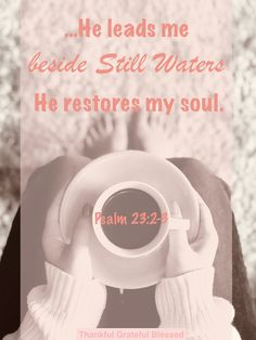 Christian Living, Christian Life, Christian Quotes, Restoration Scriptures, Fill My Cup Lord, Proverbs 31 Woman, Memory Verse, Psalm 23, Women Of Faith