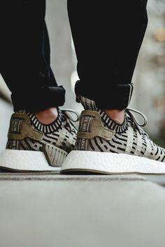 http://SneakersCartel.com Adidas NMD_R2 Primeknit 'Transulent Carbon' (via... #sneakers #shoes #kicks #jordan #lebron #nba #nike #adidas #reebok #airjordan #sneakerhead #fashion #sneakerscartel