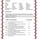 Envision Math Topics Common Core/I Can Statements/Planning/PLC Fifth Grade Math, 2nd Grade Teacher, Teaching Tools, Teaching Math, Teaching Ideas, Envision Math, Core I, I Can Statements, Math Resources