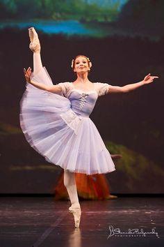 Evgenia Obraztsova - Photo (c) Stanislav Belyaevsky