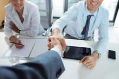 Three things never to say in a job interview and three things you must say