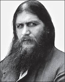 grigori rasputin Rasputin, Tsar Nicholas, Imperial Russia, World War I, The Man, Royals, Mystic, Empire, Arms