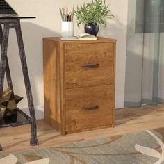 Wayfair Dansky File Cabinet