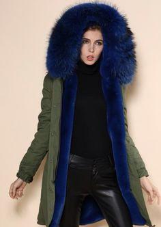 Fur Friends | Fur Friends | Pinterest | Fur, Fur coat and Fox fur coat