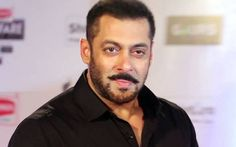 SimplyMarry wishes #SalmanKhan, the most eligible bachelor of #Bollywood, a very happy birthday.   Comment and wish the Dabangg superstar.  #HappyBirthdaySalmanKhan