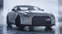 2015 Nissan GT-R Nismo HIgh Quality Images - http://wallucky.com/2015-nissan-gt-r-nismo-high-quality-images/