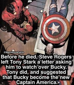 57 COMIC BOOK FACTS THAT YOUR INNER GEEK NEEDS TO KNOW - Chaostrophic