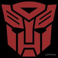 Transformers T-Shirt - Party City Transformers Party Supplies, Transformers T Shirts, Transformers Birthday Parties, Optimus Prime, Dinosaur Origami, Transformer Birthday, Transformer Cake, Rescue Bots, Avengers