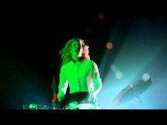 Ellie Goulding- Lights