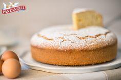 Torta #Pane degli #Angeli. Scopri la #ricetta su www.paneangeli.it/ricetta/-/ricetta/torta-pane-degli-angeli