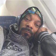 Snoop Dogg (diego BETWEEN)