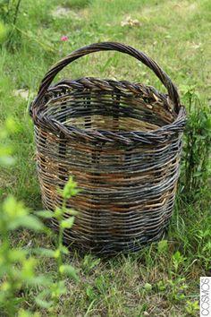 cove gran / cesto grande /big  basket