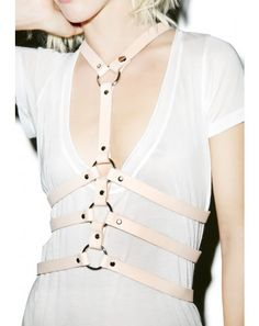 37ae2b9a6f 77 Best Choker - Harness - Gartier images