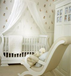 Nursery ten | Product Detail | Chic Shack