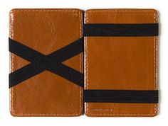 > flip wallet