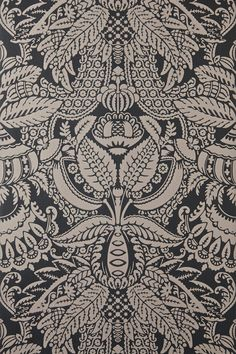 love this pattern for a sleeve
