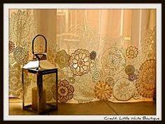 curtains -