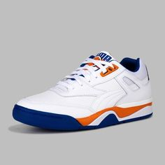 Logo Puma, Sneakers Fashion, Sneakers Nike, Puma Mens, Sports, Costa, Palace, Style, New York Yankees